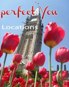 perfect_you_locations