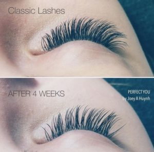 long_lasting_eyelash_extensions_4_weeks