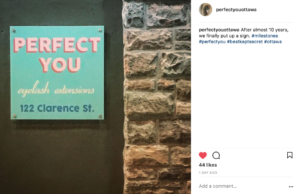 perfect_you_street_sign