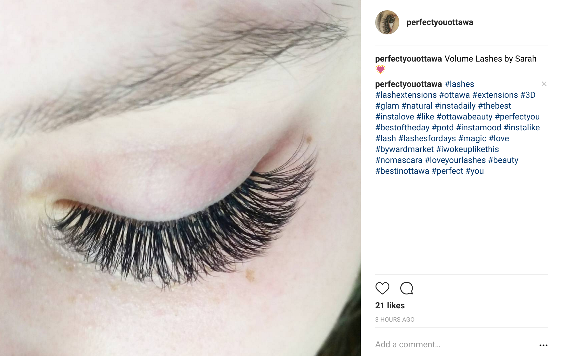 sarahs_incredible_lashes_ottawa_eyelash_extensions