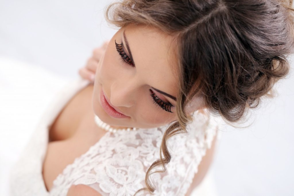 wedding_eyelash_extension