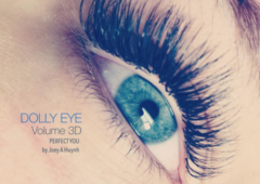 perfect you eyelash extensions sample gallery
