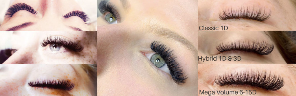 eyelash_training_ottawa